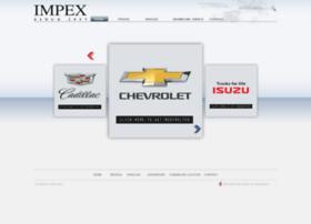 impex.com.lb