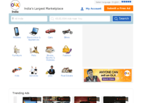 imphal.olx.in