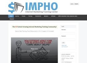impho.com