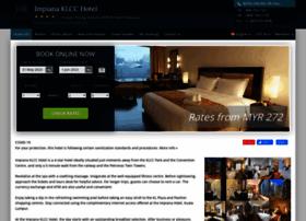 impiana-klcc.hotel-rez.com