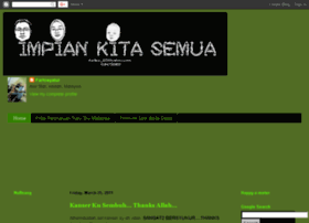 impiankitasemua.blogspot.com