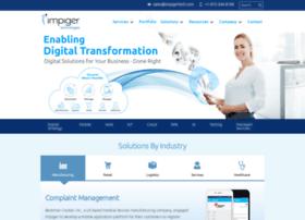 impigermobile.com