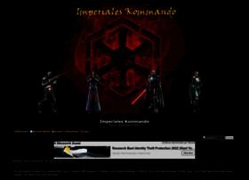 impkom.forumieren.com
