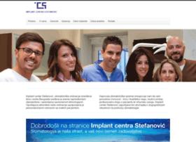 implant-centar-stefanovic.rs