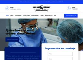 implant-eladent.ro