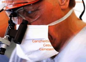 implantat-center-luebeck.de