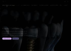 implantdentaireturquie.com