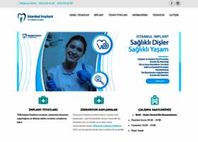 implantdental.gen.tr