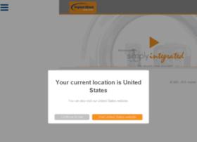 implantdirectspain.com