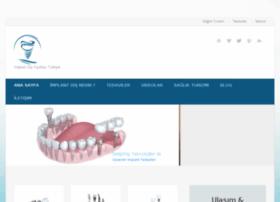 implantdisfiyatlari.org