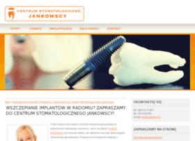 implantologia-radom.pl
