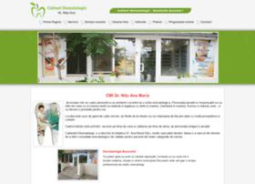 implantstomatologic.ro