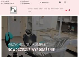 implanty-komplet.pl