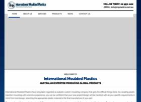 implastics.com.au