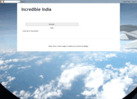 implausibleindia.blogspot.in