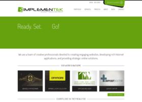 implementek.com