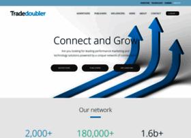impno.tradedoubler.com