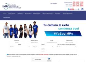 impo.org.mx