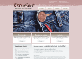 import-odziezy-uzywanej.pl