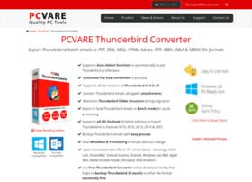 import-thunderbird-mail-to-pst-files.pcvare.com