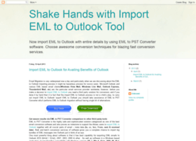 import-windows-live-mail-to-outlook.blogspot.in