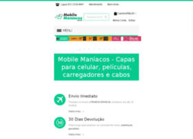importadoagora.com.br