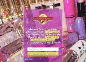 importandocomsucesso.klickpages.com.br