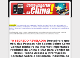 importardachinaagora.com