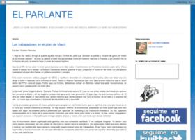 importatuopinion.blogspot.com