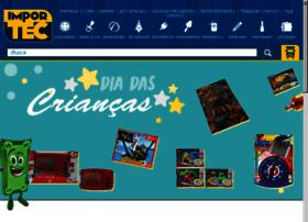 importecatacado.com.br
