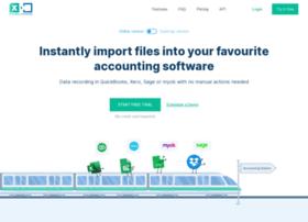 importer.cloudbusinessltd.com