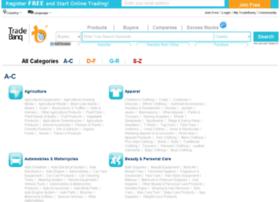 importer.tradebanq.com