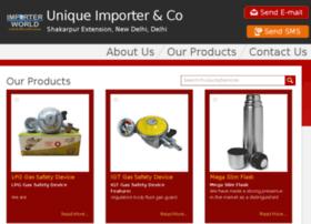 importerworld.in