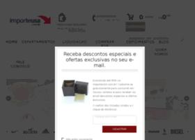 importeusa.com.br