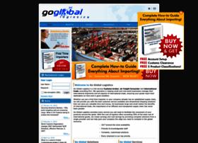 importexportus.com