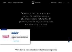 importfab.com