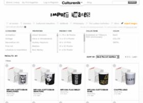 importimages.culturenik.com