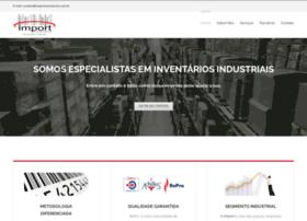 importinventarios.com.br