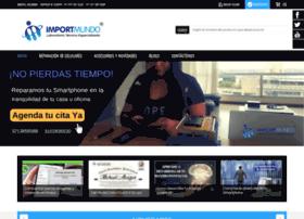importmundo.com.co