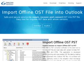 importofflineost.ostrecoveryutility.com