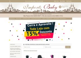 importsbaby.com