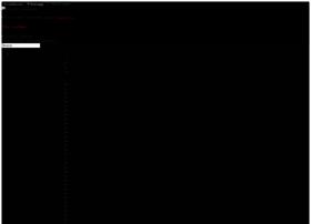 importscosmeticos.com