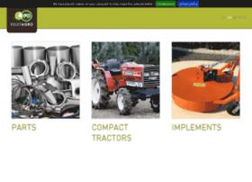 importtraktor.hu