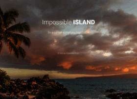 impossibleisland.com