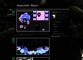 impossibleobject.tumblr.com
