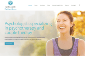 impossiblepsychservices.com.sg