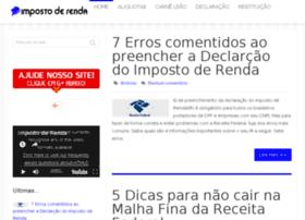impostoderenda2015receita.com.br