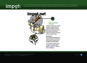 impot.net
