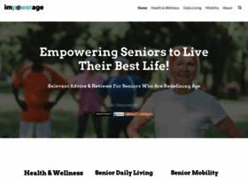 impowerage.com