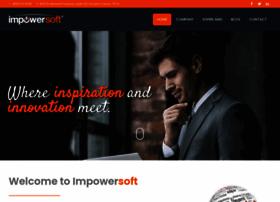 impowersoft.com
